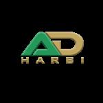 ad-harbi